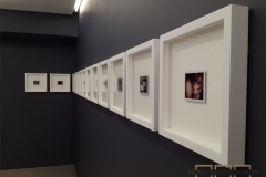 Gallery Exhibitions Picture Hanging Service 10