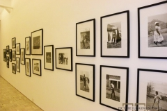 Gallery Exhibitions Picture Hanging Service 12