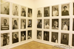 Gallery Exhibitions Picture Hanging Service 13
