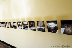 Gallery Exhibitions Picture Hanging Service 5