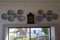 Picture Hanging Services Plates 15