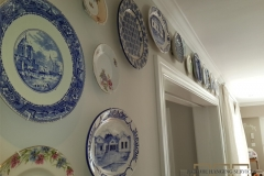 Picture Hanging Services Plates 2