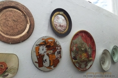 Picture Hanging Services Plates 7