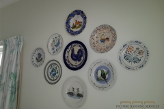 Picture Hanging Services Plates 8