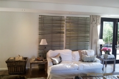 Picture Hanging Services Specialised Installations 8